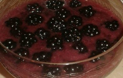 buding frutash