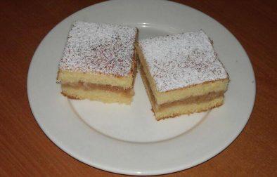 kek me molla
