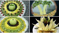 dekorime fruta10